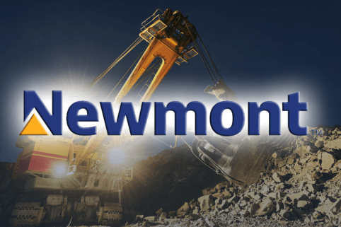 newmont gold mining company review