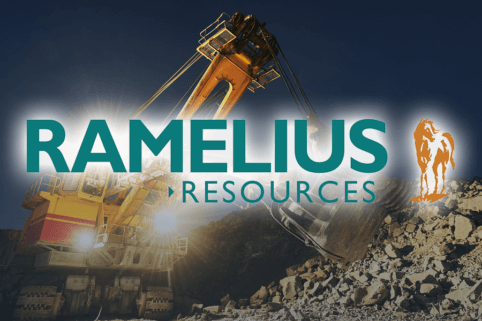 ramelius resources company review