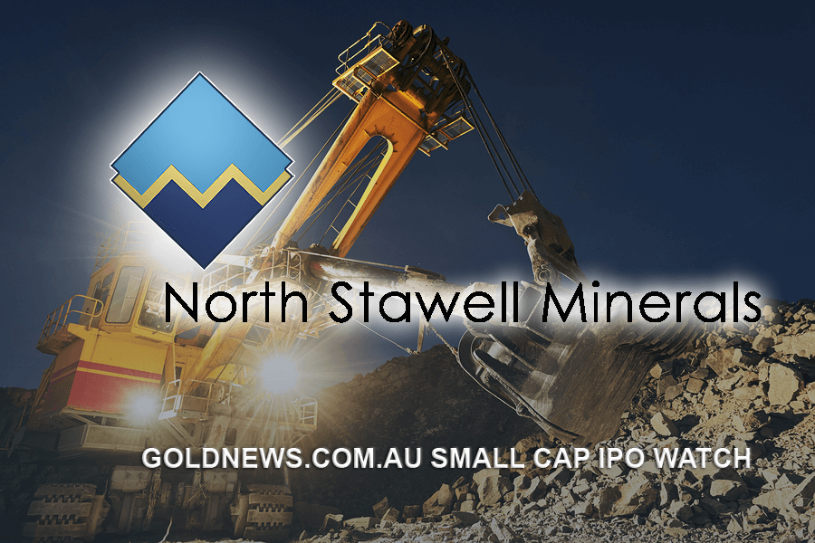 north stawell minerals nsm gold mining company review