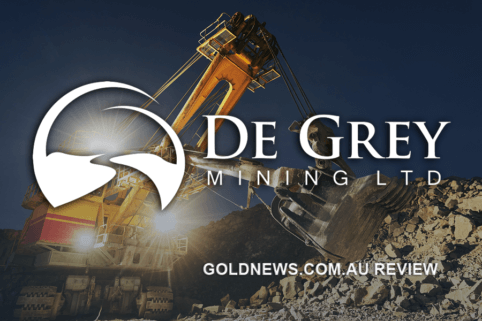 degrey mining limited gold mining company review